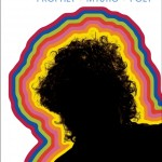 Bob Dylan book jacket.for twitter