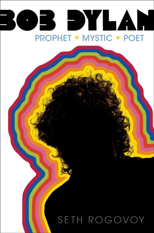 Bob Dylan book jacket.for twitter